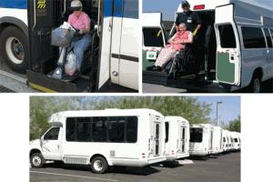 special-needs-trucks-300x200
