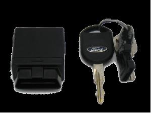 vp400_small_keys-300x225