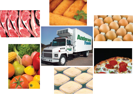 refrig-transport-header