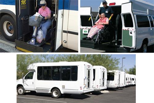 special-needs-trucks