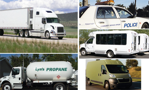 truck-fleets
